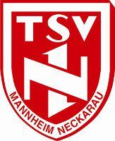 TSV Neckarau Vereinswappen